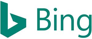 bing_2016_logo