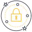 Secure-reliable-Infobel