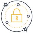 icon-lock