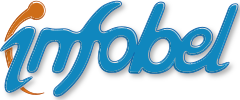 infobel-logo-color-2x[1]